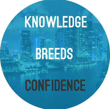 Knowledge Breeds Confidence.fw copy