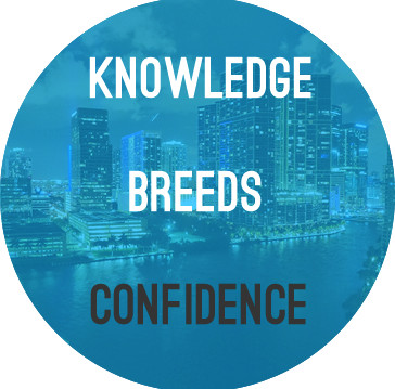 Knowledge Breeds Confidence.fw