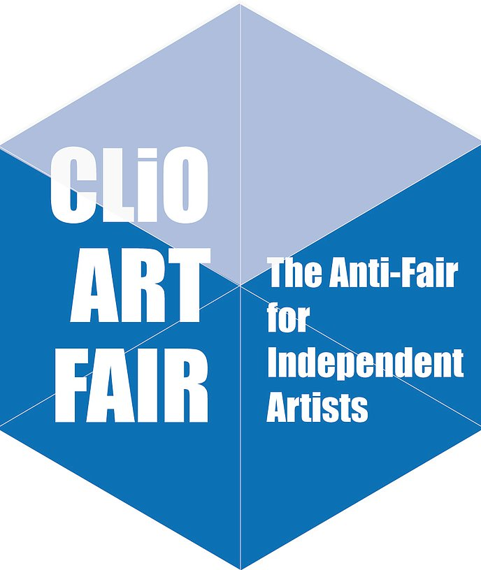 Clio Art Fair logo