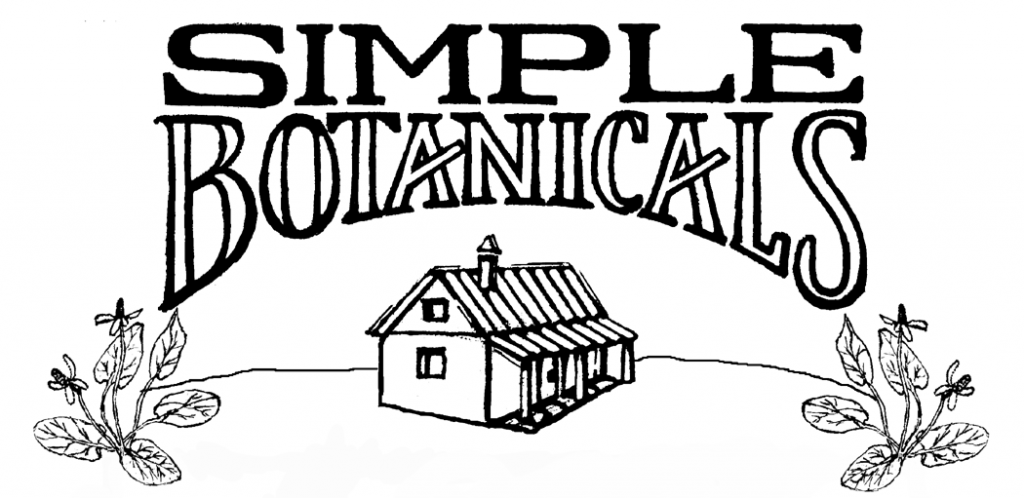 Simple_Botanicals_logo